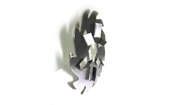 John Deere – Verticut Blade