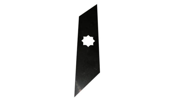 Sisis – Verticut – Scarifying Blade