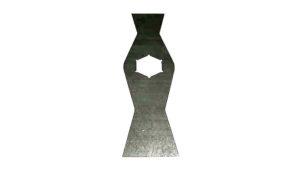 Ryan/Mataway – Verticut – Scarifying Blade