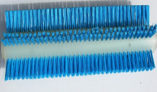 Thatchaway (Greentek) (Replacement brush only, shaft not included)