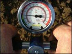 Imants Penetrometer